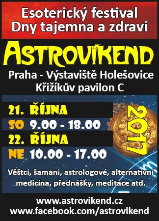 324x450 Praha rijen 17