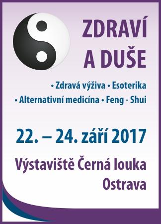Zdraví a Duše_banner 324 x 450 px_Astrolife