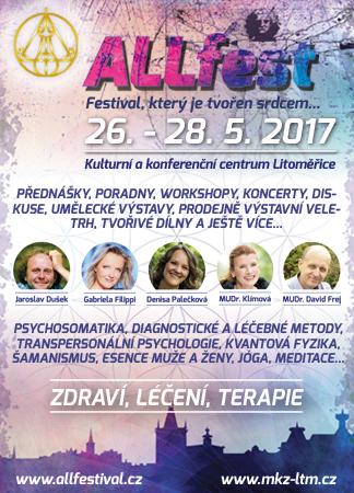 all-2017_inzerce_324x450px_veHvezdach