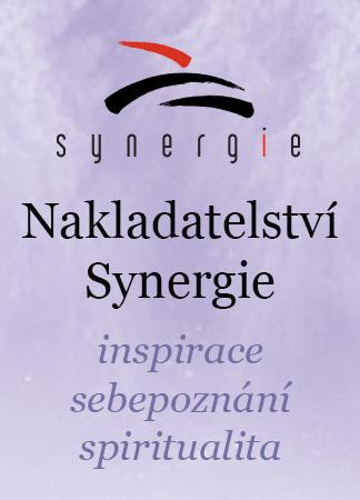 banner_proklil_synergiepublishing_cz