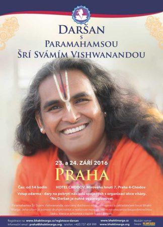 darshan-praha-poster-final