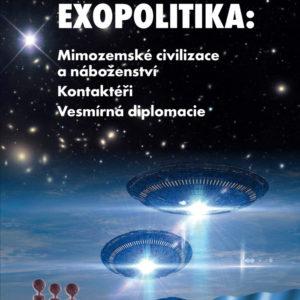 exopolitika-745x1024