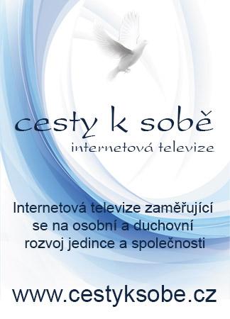 cesty-k-sobe-web-ve-hvezdach-324x450-rgb-150dpi-2