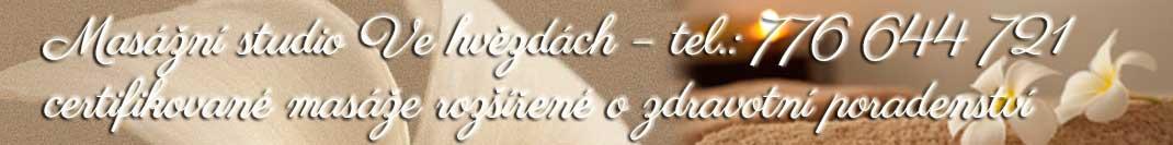 inzerce-vehvezdach1