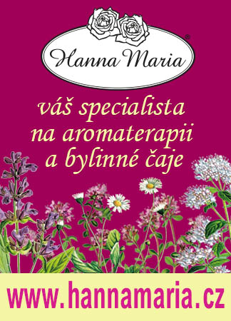 banner Hanna Maria Therapy na web Astro