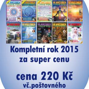 rok-2015-baner