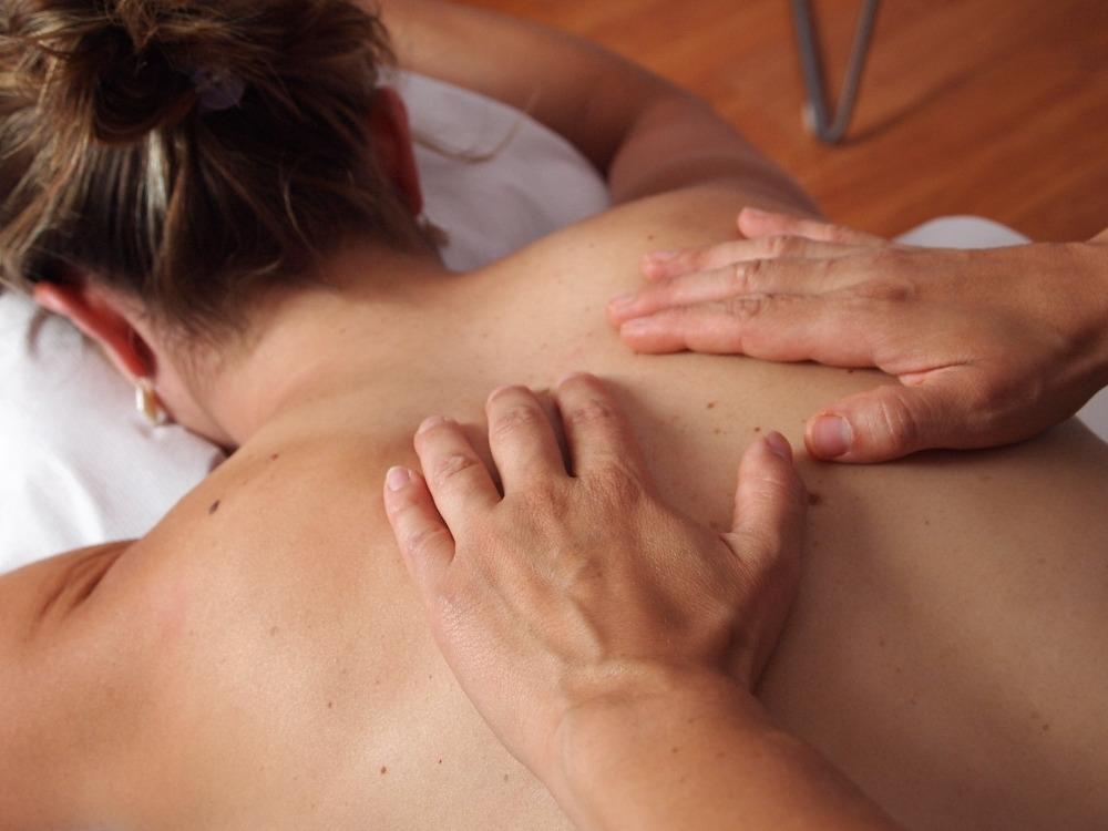 Také masáže mají svá pravidla, která je třeba znát a dodržovat, aby měly manuální terapie co největší ozdravný účinek. Ilustrační foto: Pixabay.com