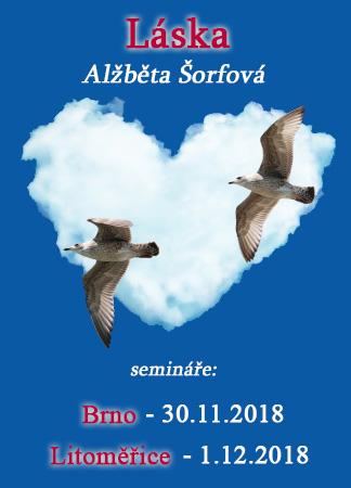 Ve-hvezdach-Alzbetka-akce-Brno-Litom2018-324x450