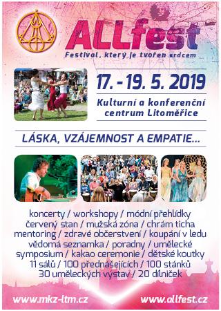 ALL-2019_veHvezdach_banner324x450px