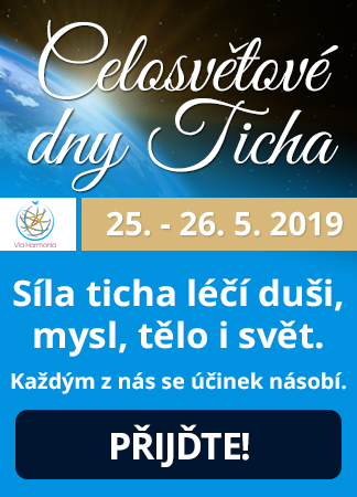 Celosvetovy_den_ticha-CZ-7_324x450