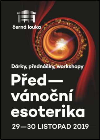 esoterika 324x450px