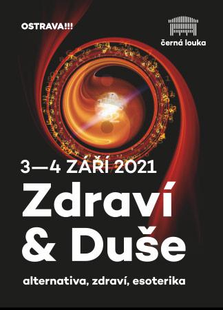 pozvankaZdraviDuse2